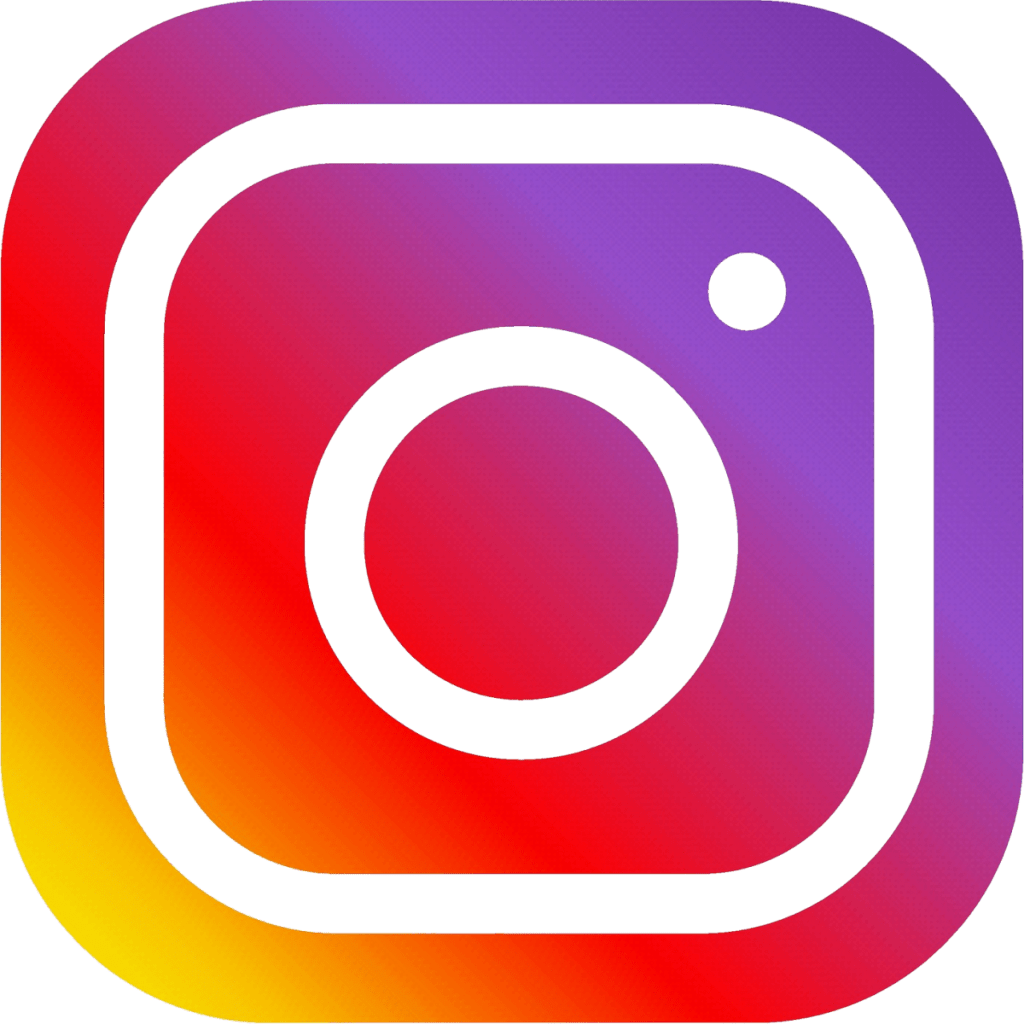 instagram-logo-png-transparent-background-1024x1024
